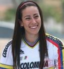 La Reina del BMX